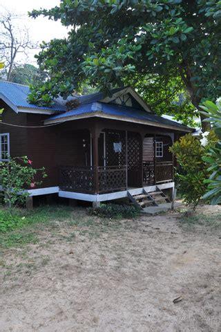coral bay chalet perhentian kecil coral bay chalet perhentian 28 images bubu resort pulau perhentian island terengganu
