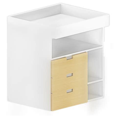 bureau modulable ikea table a langer ikea stuva cheap gallery of tourdissant