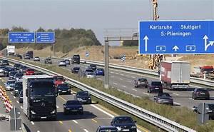 Comment Payer Moins Cher L Autoroute : strasbourg le p age arrive sur les autoroutes allemandes comment a va se passer ~ Maxctalentgroup.com Avis de Voitures