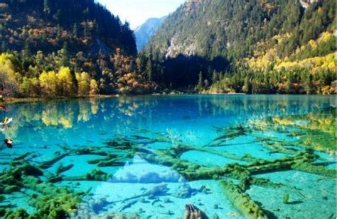 most beautiful lakes in the us top 10 most beautiful lakes in the world