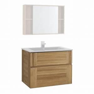 17 best images about salle de bain wc on pinterest With salle de bain design avec lave main wc brico depot