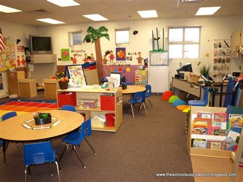 492 Best Classroom Design Images On Pinterest  Classroom Design, Classroom Ideas And Classroom