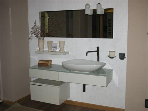 accessori bagno inda prezzi listino prezzi inda accessori bagno
