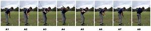 The Professional Swing Sequence Thread - Instruction and ...