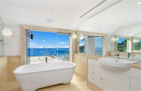 beachy bathrooms ideas 25 inspired bathroom design ideas