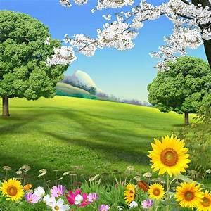 Psd Nature Free wallpaper 168479