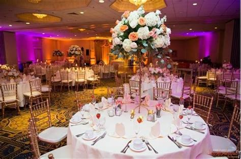 valley forge casino resort king  prussia pa wedding