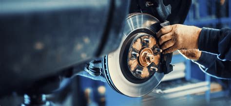 noisy brakes common    solutions