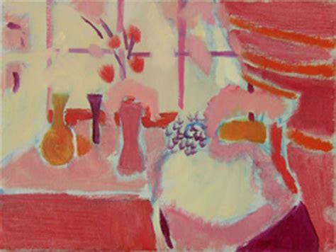 yew tree gallery morvah art galleries  cornwall