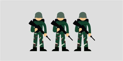 bentrok tni  polri  tentara terkena tembak  rusuk