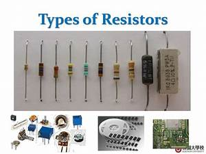 Basic Circuit Theory