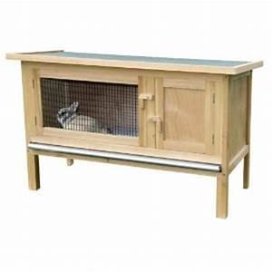 Kaninchenstall Selber Bauen Anleitung Kostenlos : hasenstall kaninchenstall selber bauen ~ Lizthompson.info Haus und Dekorationen