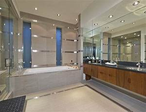 Inside Million Dollar Mansions Bathrooms, Inside Los ...