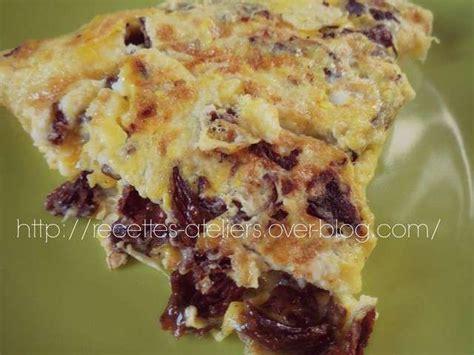 comment cuisiner les girolles recettes d omelettes et girolles