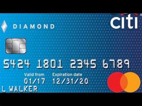 There aren't any bonus features like rewards or other tools you can use to build your credit. 2019 Free Credit Card Info *Working* (Not Clickbait) - YouTube | Credit card pictures, Secure ...