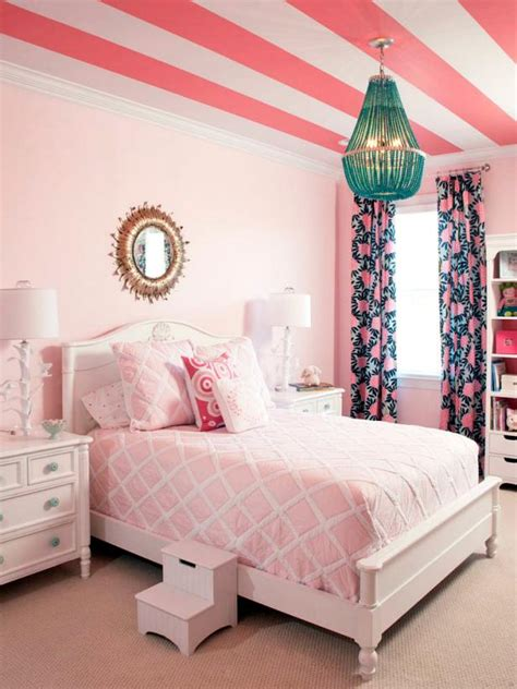 hot pink bedroom ideas bright pink bedroom ideas with alluring for best 25 15567