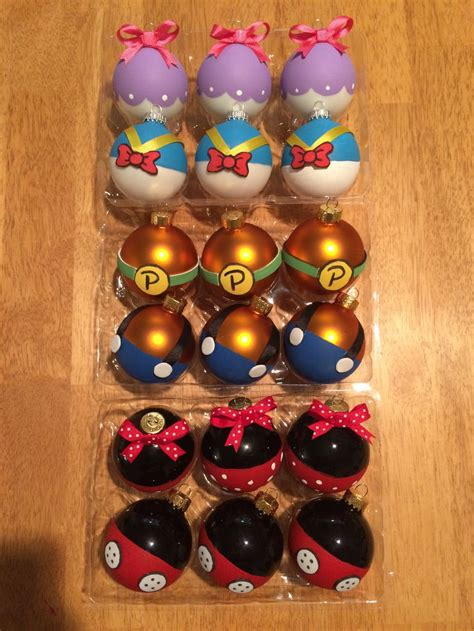 best 25 disney decorations ideas on disney crafts mickey mouse