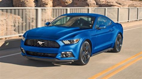 2020 Ford Mustang Hybrid by Ford F 150 Mustang Hybrids Coming In 2020 Fox News