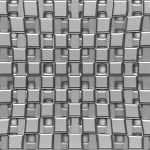 Tableau Metal Design : image artistique pour la d coration botein metal ~ Teatrodelosmanantiales.com Idées de Décoration
