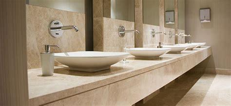 washroom services ireland hygiene sanitary
