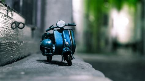 Piaggio Backgrounds by Wallpapers Hd Vespa Wallpaper Cave