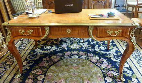 bureau napoleon iii a napoleon iii bureau plat desk miguel meirelles