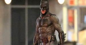 Batman Suicid Squad : batman joker harley quinn film on last day of suicide squad shoot cosmic book news ~ Medecine-chirurgie-esthetiques.com Avis de Voitures