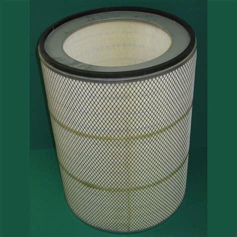ablol cartridge kit wynn environmental shop dust
