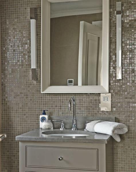 bathroom with mosaic tiles ideas wall decoration in the bathroom 35 ideas for bathroom