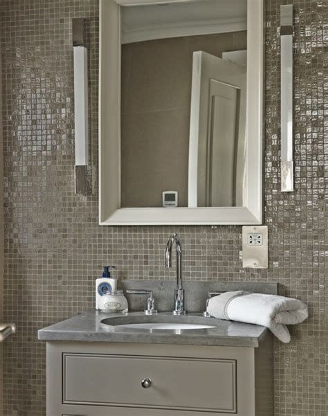 bathroom mosaic tile designs wall decoration in the bathroom 35 ideas for bathroom