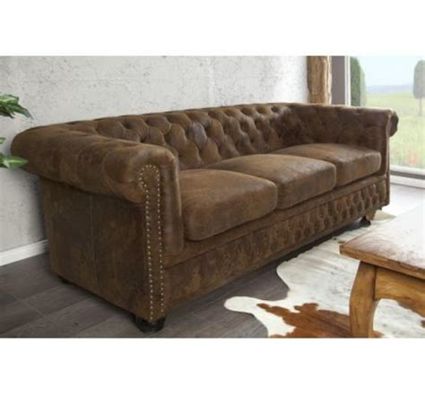 canapé convertible chesterfield photos canapé chesterfield tissu convertible