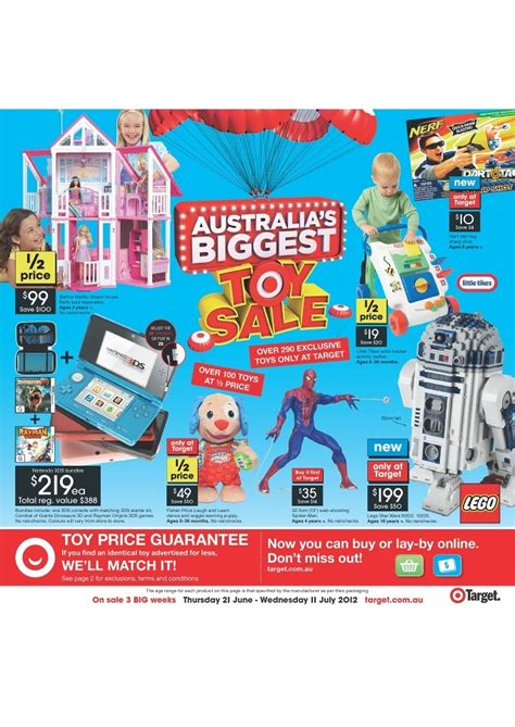 pin by lasoo com au on toy sale 2012 pinterest