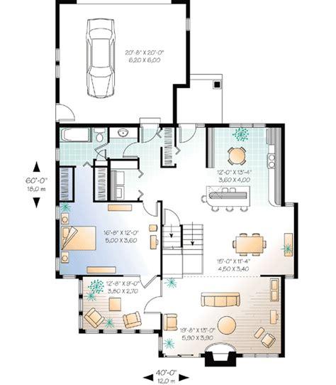 mezzanine  bonus room add space dr