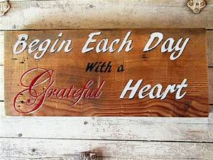 100+ [ Home Decor Wooden Signs Sayings ] 142 Best Wood