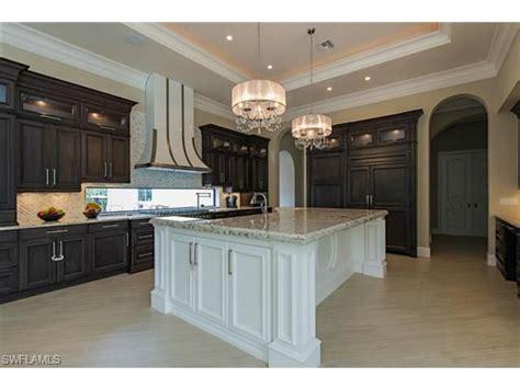 custom kitchen cabinets naples fl 455 best images about naples florida kitchens on 8533