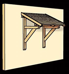 Vordächer Aus Holz Für Haustüren : holz vordach skanholz potsdam f r haust ren pultdach ~ Articles-book.com Haus und Dekorationen