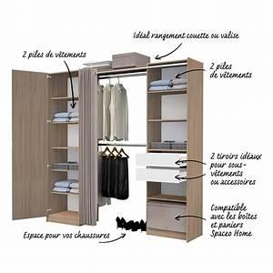 Le Roy Merlin Dressing : pr f r tiroir leroy merlin dressing ios23 slabtownrib ~ Mglfilm.com Idées de Décoration