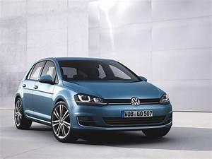 Volkswagen Tiguan Trendline Bluemotion : vw golf 7 trendline bluemotion technology 1 6 tdi mit 5 gang schaltgetriebe steckbrief mir ~ Medecine-chirurgie-esthetiques.com Avis de Voitures
