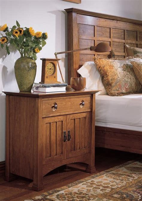 stickley bedroom furniture modern collection stickley furniture modern bedroom 13393 | modern bedroom