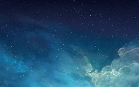 Best Iphone Wallpapers Space by Iphone Best Stunning Apple Blue Ios Sky Clouds