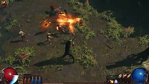 Path Of Exile Forum : forum announcements path of exile path of exile ~ Medecine-chirurgie-esthetiques.com Avis de Voitures