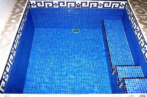 Los Baños De Mula (murcia) Balneario En Mula Apartamentos