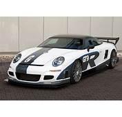2009 9ff GT9 R Porsche  Specifications Photo Price