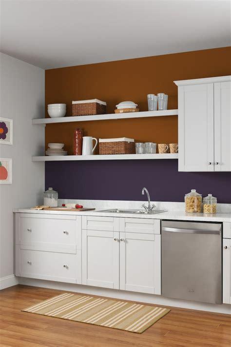 deco murale cuisine idees deco murale cuisine accueil design et mobilier