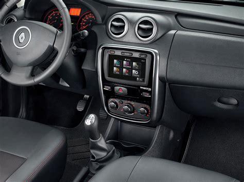 renault duster 2015 interior renault duster 2015 llega a méxico desde 229 000 pesos