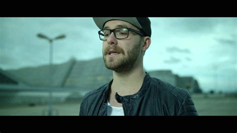 Bauch Und Kopf (videoclip)