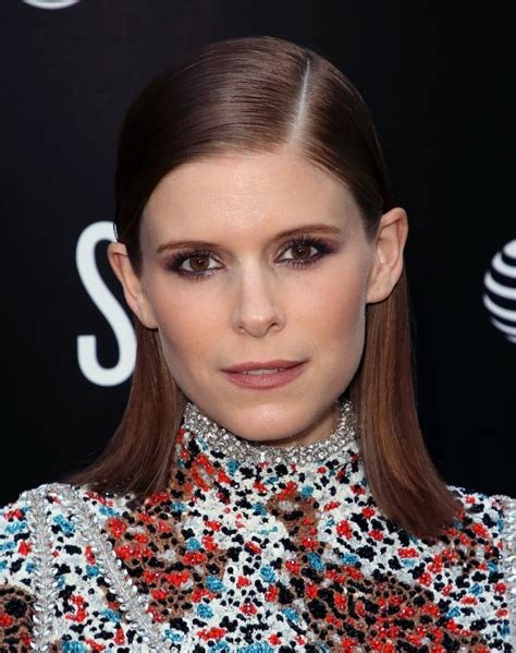 kate mara skin special screening  hollywood