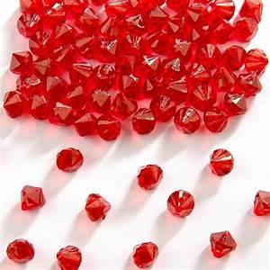 Diamanten Online Kaufen : tischdeko diamanten rot 9mm 28gr online kaufen schweiz ~ A.2002-acura-tl-radio.info Haus und Dekorationen
