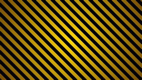 caution sign wallpaper wallpapersafari