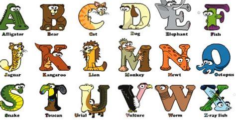 Barney&friends Wiki